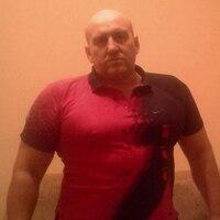 Павел, 42 года, Весы, Москва