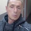 Aleksey, 40, Tazovsky
