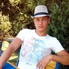 Михаил, 32, г.Кривой Рог