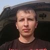 Геннадий, 28, г.Кировский