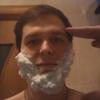 Alex, 25, г.Минск