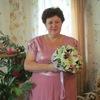Ольга, 54, г.Кинешма