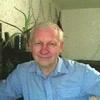 Сергій Мележик, 60, г.Желтые Воды