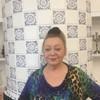Елена, 61, г.Москва