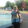 Елена, 60, г.Раменское
