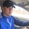 Саша, 32, г.Николаевск-на-Амуре