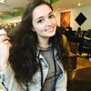 Анастасия, 20, г.Лондон