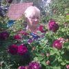 nina, 65, г.Ковров