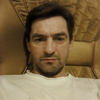 Александр, 40, г.Североуральск