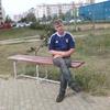 Александр, 47, г.Багратионовск