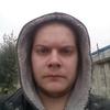 Михаил, 28, г.Серпухов