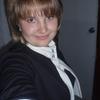 Ирина, 25, Кролевець