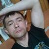Edward, 37, г.Александров