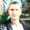 Владимир, 42, г.Минусинск