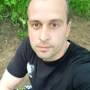 Макс 33 Калязин