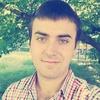 Володимир, 21, г.Варшава