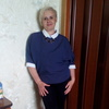 Жанна, 46, г.Рязань
