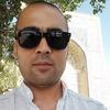 firuz, 34, г.Ташкент