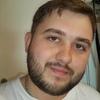 Роберто ), 27, г.Нижнекамск