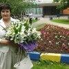 Анастасия, 60, г.Саранск