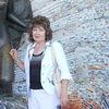 Вера, 59, г.Омск