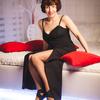 Ирина, 46, г.Ереван
