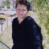 Инна, 51, г.Климовичи
