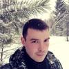 Андрей, 28, г.Нижний Тагил
