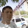 Виктор, 29, г.Кропоткин