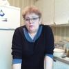 Елена, 54, г.Ковров