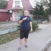 славік, 30, г.Коломыя
