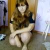санька, 31, г.Санкт-Петербург