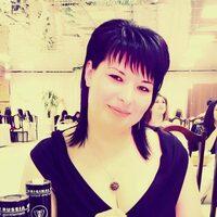 Татьяна, 39 лет, Рыбы, Ставрополь