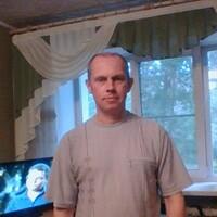 Паша, 44 года, Близнецы, Киров