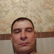 игорь 36 Улан-Удэ