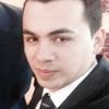 Sherzod, 27, г.Рига