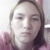 марина, 20, г.Набережные Челны