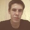 Денис, 31, г.Артемовский