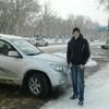 Vаldemar, 26, г.Ахангаран