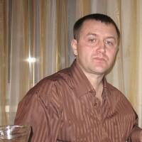Вячеслав, 54 года, Водолей, Владивосток