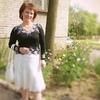 Светлана Bolislavovna, 44, г.Луга