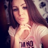 Анна, 23, г.Целина