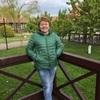 Наталья, 45, г.Калининград