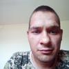 Андрей Балис, 28, г.Красноярск