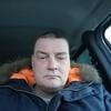 Андрей, 51, г.Новый Уренгой