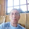 Хачатр, 55, г.Сочи