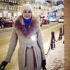 Ульяна, 35, г.Хабаровск