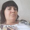 Анютка, 26, г.Сызрань