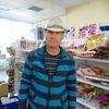 Юрий юрий, 30, г.Нижний Новгород