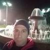 Aleksandr, 39, Belogorsk